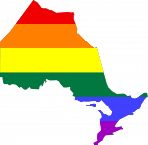 LGBT_Flag_Map_of_Ontario