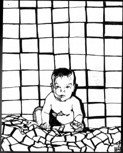 infanttyrone